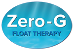 Zero-G Float Therapy
